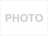 """Фото  1 Венецианские штукатурка """" STUCCO MARMO """" 22 кг. Венецианская штукатурка на известковой основе. 218141"""
